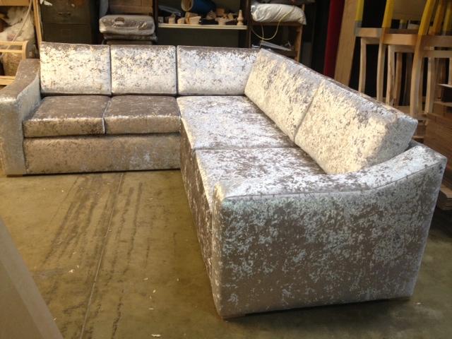 Edinburgh Upholsterer